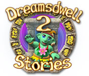 Dreamsdwell Stories 2
