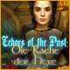 Echoes of the Past: Die Rache der Hexe
