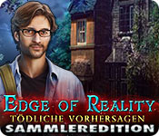 Edge of Reality 2: Tödliche Vorhersagen Sammleredition