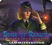 Edge of Reality: Zeichen des Schicksals Sammleredition