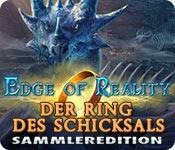 Edge of Reality: Der Ring des Schicksals Sammleredition
