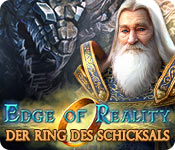 Edge of Reality: Der Ring des Schicksals – Komplettlösung