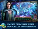 Screenshot für Enchanted Kingdom: Dunkle Knospe Sammleredition