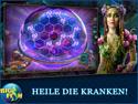 Screenshot für Enchanted Kingdom: Dunkle Knospe Sammleredition