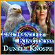 Enchanted Kingdom: Dunke Knospe