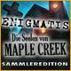 Enigmatis: Die Seelen von Maple Creek Sammleredition