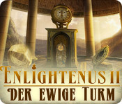 Enlightenus II: Der ewige Turm