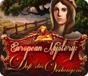 European Mystery: Duft des Verlangen – Komplettlösung