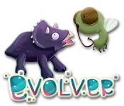 Evolver