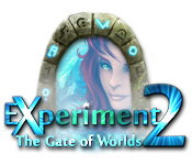 Experiment 2: The Gate of Worlds