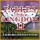 Fables of the Kingdom II Sammleredition