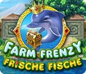 Farm Frenzy: Frische Fische