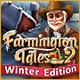 Farmington Tales 2: Winter Edition