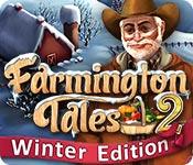 Farmington Tales 2: Winter Edition
