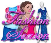 Fashion Story