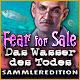Fear For Sale: Das Wasser des Todes Sammleredition