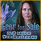 Fear For Sale: Der Fluch von Whitefall