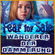 Fear for Sale: Wanderer der Dämmerung
