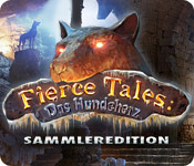 Fierce Tales - Das Hundeherz Sammleredition