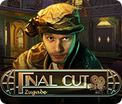 Final Cut: Zugabe – Komplettlösung