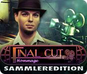 Final Cut: Hommage Sammleredition