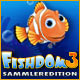 Fishdom 3 Sammleredition