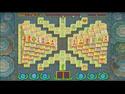 (Lässig Spiel) Fishjong 2