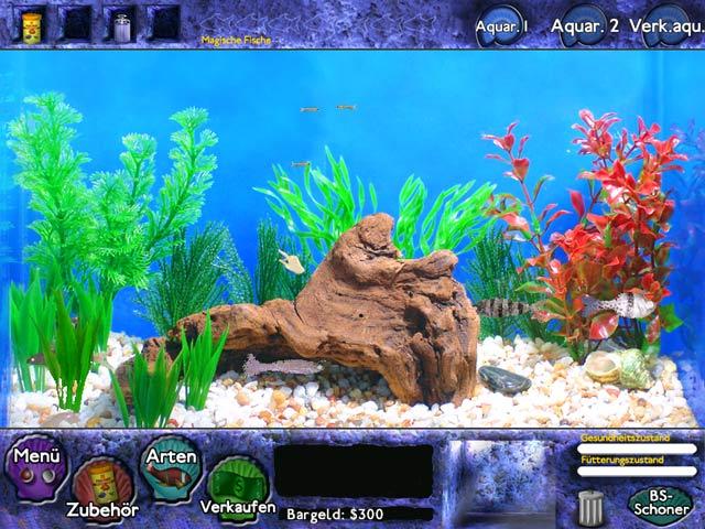 Big Fish Neue Spiele
