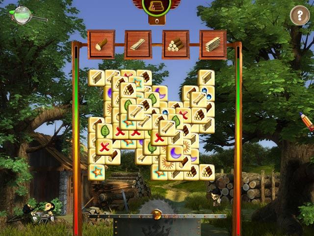 Video für Floating Kingdoms ™