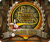 Flux Family Secrets: The Rabbit Hole