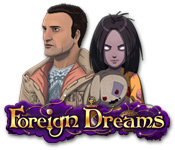 Foreign Dreams
