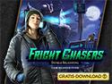 Screenshot für Fright Chasers: Dunkle Belichtung Sammleredition
