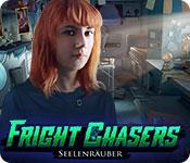 Fright Chasers: Seelenräuber