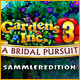 Gardens Inc. 3: A Bridal Pursuit Sammleredition