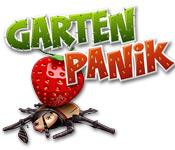 Gartenpanik