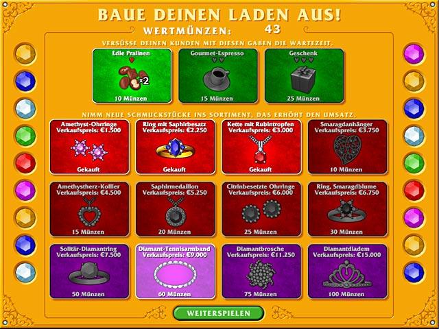 Odyssee kostenlos spielen | Online-Slot.de