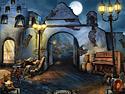 (Lässig Spiel) Ghost Files: Erinnere Dich