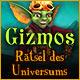 Gizmos: Rätsel des Universums