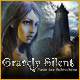 Gravely Silent: Haus des Schreckens