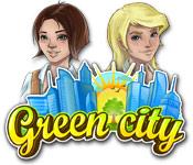 Green City