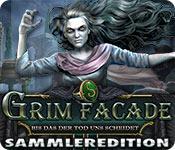 Grim Facade: Bis das der Tod uns scheidet Sammleredition