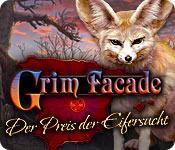 Grim Facade: Der Preis der Eifersucht – Komplettlösung