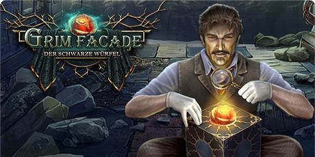 Online games gratis spielen