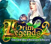 Grim Legends 2: Das Lied des schwarzen Schwans