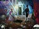 Grim Tales: Die großzügige Gabe (Sammleredition)
