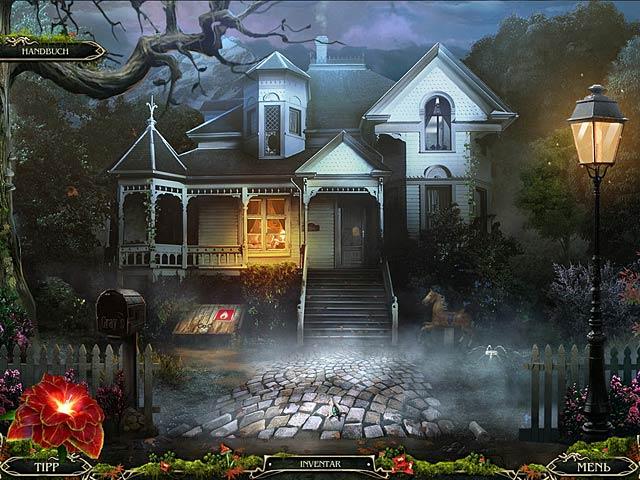 Video für Grim Tales: Gefährliche Wünsche