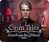 Grim Tales: Besuch aus der Zukunft
