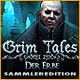 Grim Tales: Der Erbe Sammleredition
