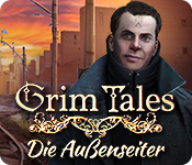 Grim Tales: Die Außenseiter