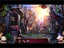(Download Spiele) Grim Tales: Die Außenseiter